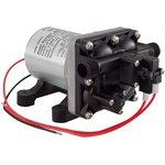 POMPE SHURFLO 12VDC 55PSI 3 GPM