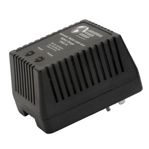 CHARGEUR 12V 1000 MAH AUTO UPG