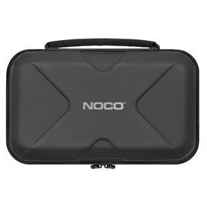 ÉTUI DE PROTECTION POUR SURVOLTEUR NOCO GB70