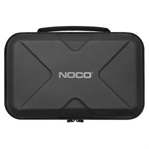 ÉTUI DE PROTECTION POUR SURVOLTEUR NOCO GB150
