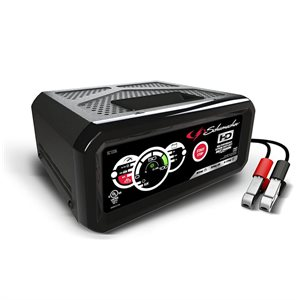 CHARGEUR 12V 2 / 6 / 20 / 80A