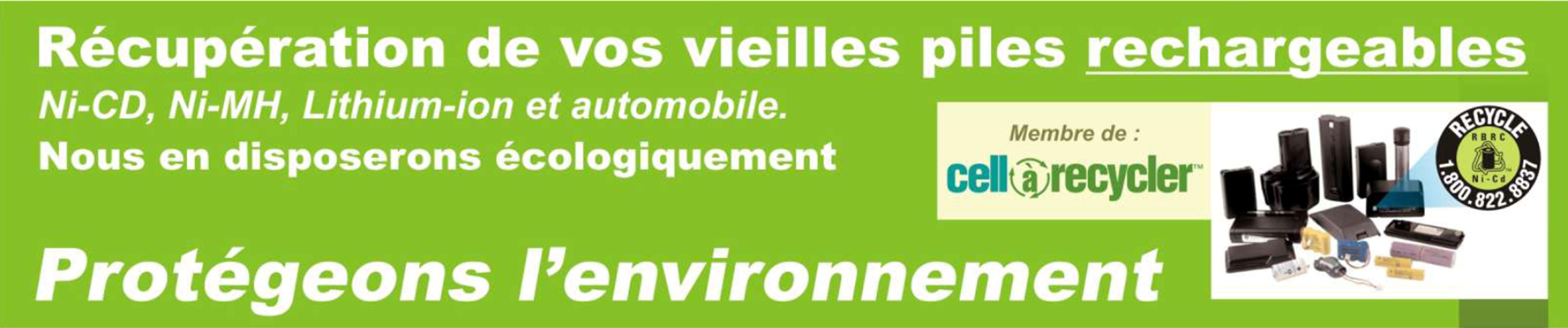 Environnement2