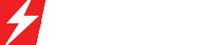 Logo Batteries Illimitées